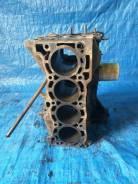 Блок цилиндров Nissan Ad 2000 [110004M500] VY11 QG15DE