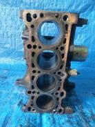 Блок цилиндров Mazda Demio 2000 [B36610300K] DW3W B3E