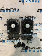 Динамики HI-FI комплект BMW 5-серия E60/E61 [65139143153]