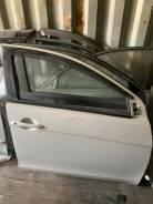 Дверь передняя правая Mitsubishi Lancer 10 cx4 cy4