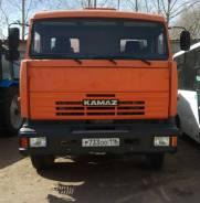 КамАЗ 58147A, 2012