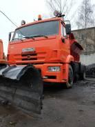 Коммаш КО-829А1, 2010