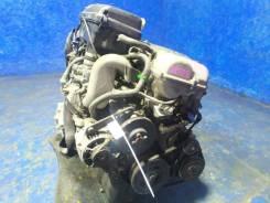 Двигатель Suzuki Chevrolet Cruze 2005 [1140069842] HR52S M13A [252782]