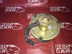 Мотор печки Mazda Capella GVFW RF