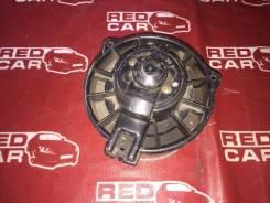 Мотор печки Honda Cr-V RD1 B20B