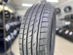 ( HANKOOK) Laufenn G FIT EQ, 205/70 R15