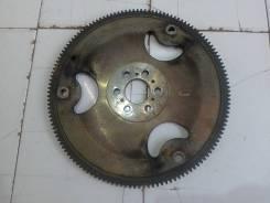 Маховик двигателя [55565760] для Chevrolet Cruze I [арт. 525027]