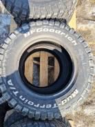 BFGoodrich Mud-Terrain T/A KM2, LT 235/70/R16