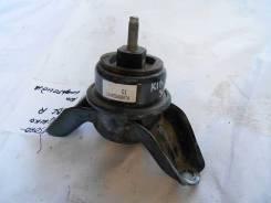 Опора двигателя правая Kia Sportage (JA) 1993-2006 [400938]