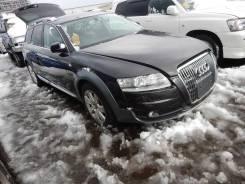 Датчик температуры воздуха Audi A6 Allroad (4F, C6) 2005-2012 [ 8Z0820535]