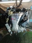 Двигатель в сборе Mazda Premacy [402970] CR3W L3VE