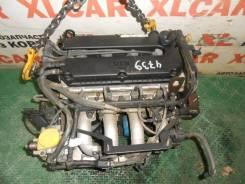 Двигатель Kia Spectra LD S6D