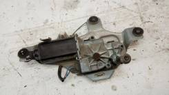 Моторчик стеклоочистителя задний Chery T11-5611051BE