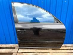 Дверь Volkswagen Passat 1997 [3B4831052BE] B5 1.8 AEB, передняя правая