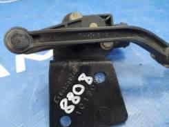 Датчик положения кузова Mercedes-Benz Ml 500 2006 [А0105427717] 164 113.964