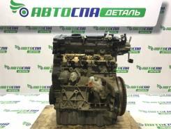 Двигатель Skoda Octavia 2005 [06F100033Q] Бензин 2.0 FSI BLR