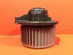 Вентилятор отопителя Toyota Corolla E12 2001-2006 [8710302070] Хетчбэк 5-ТИ ДВ. 4ZZFE 1.4 MPI