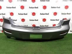 Бампер Mazda Axela BK5P, задний