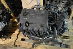 Двигатель Hyundai I30 2007 - 2012 1 Поколение G4FC