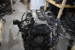 Двигатель Kia Sorento 2002 - 2006 1 Поколение D4CB