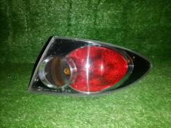 Фонарь (стоп сигнал) Mazda 6 / Atenza, правый