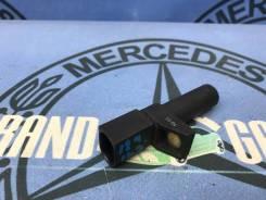 Датчик коленвала Mercedes-Benz Ml-Class 2001 [0031532728] W163 112.942 3.2