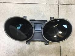Панель приборов Hyundai ix35 (LM) 2010-2015г [940072Y760]