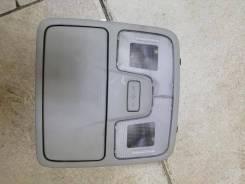 Плафон салонный Hyundai ix35 (LM) 2010-2015г [928002S000OM]