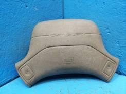Подушка безопасности в руль Chrysler Lhc