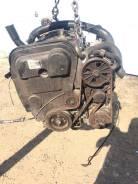 Двигатель Volvo Проверенный На Евросстенде