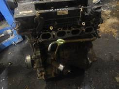 Двигатель (ДВС) Lifan X60 2012> [0005658968]