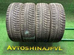 Bridgestone Blizzak VRX, (A5072) 175/65R15