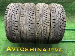 Bridgestone Blizzak VRX, (A5073) 175/65R15