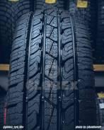 Nexen Roadian HTX RH5, 245/60 R20 107H