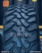 Toyo Open Country M/T, 295/70 R17 121/118P