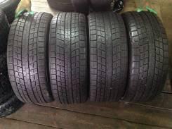 Dunlop Winter Maxx SJ8, 275/50 R21