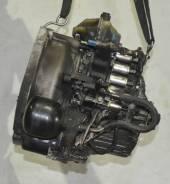 Робот ALFA Romeo MITO 955A7000 1.4 литра турбо
