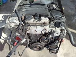 Двигатель BFD на Porsche Cayenne 955, 2004г., 3.2л.