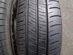 Dunlop Enasave RV505, 215/70R15