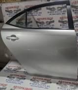 Дверь задняя правая Toyota Allion