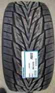 Toyo Proxes ST III, 275/40R20, 315/35R20