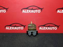 Замок крышки багажника Honda Ascot