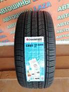 Charmhoo CH01 Touring, 235/45R18