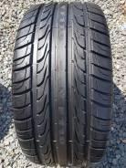 Rotalla F110, 285/35R22