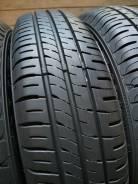 Dunlop Enasave EC204, 145/80r13