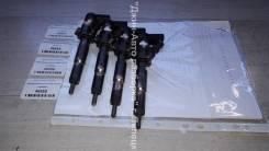 Форсунка 1.8 дизель Mondeo 4 Focus 2 4m5q9f593ad
