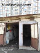 Сдается капитальный гараж на Жигура во Владивостоке