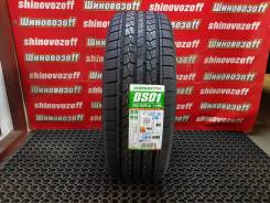 Doublestar DS01, 265/60R18 110H