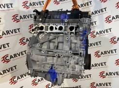 Двигатель LF DE для Mazda 6 / 3 2,0л. 147-150лс.