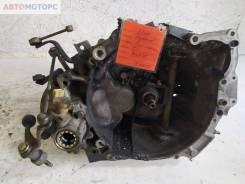 МКПП 5-ст. Peugeot 406 (1995-1999), 1998, 1.8 л, Бензин (20CH41)